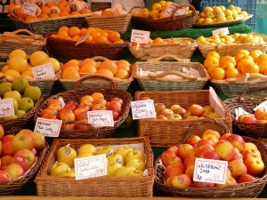 market_food_fruits